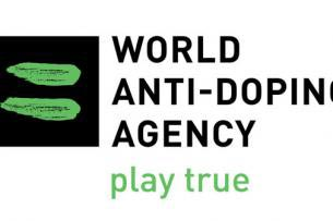 International Paralympic Committee publishes 2015 Anti-Doping Code