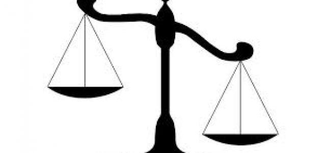 CONI: CAMBIA LA RIPARTIZIONE DEI CONTRIBUTI ALLE FEDERAZIONI