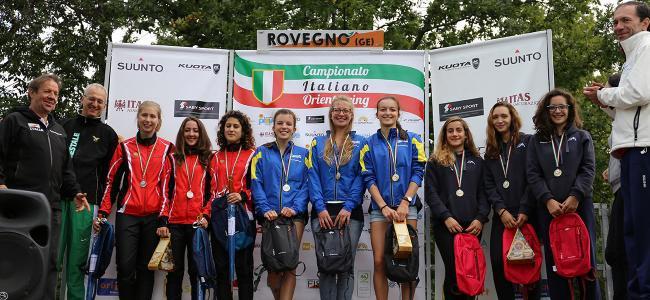 40° Campionato Italiano