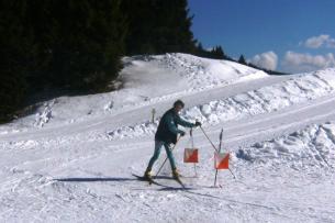 Campioni Italiani Sci-O