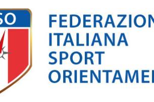 La FISO sospende l'attività sportiva