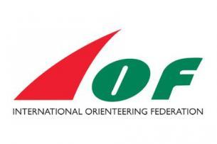 Decisioni del Consiglio IOF riguardo all'emergenza Corona virus