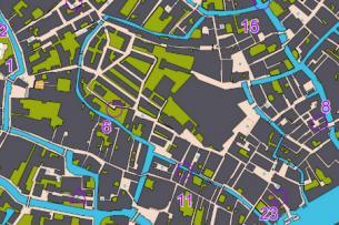 Virtual CPOP 2020 - 9^ prova a Venezia