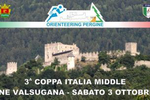 3A Coppa Italia Middle 2020
