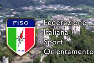 3A Coppa Italia Middle 2020 su RAI Sport HD