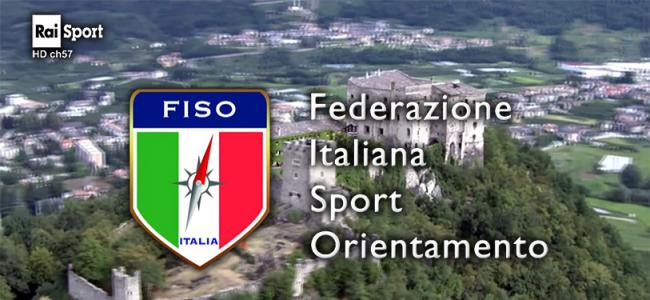 3A Coppa Italia Middle 2020 su RAI Sport HD