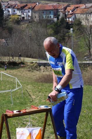 Quantin - Coppa Italia