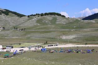 Campo Felice (AQ)