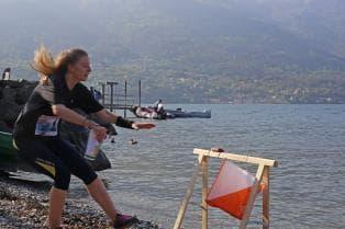 Coppa Italia Lago di Como