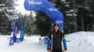CAMPIONATO ITALIANO SCI-O SPRINT
