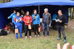 Oltrebrenta Coppa del Trentino