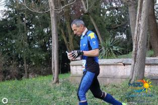 1^ Coppa Italia Sprint - Lonigo (VI)