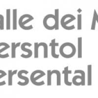 Consorzio delle Proloco della Valle dei Mocheni/Bersntol