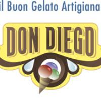 DonDiego